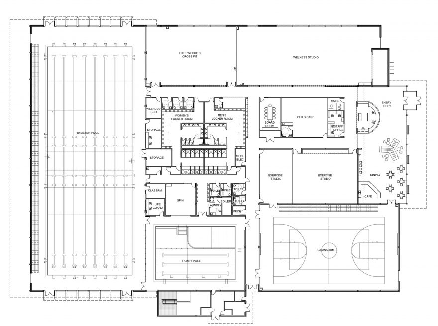 Floorplan_Web