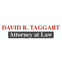 DavidTaggart_AdventureRace